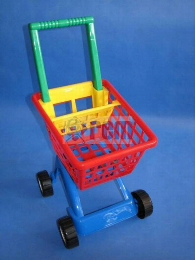 zabawkowe traktory